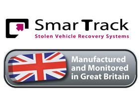 Smartrack Protecter Pro