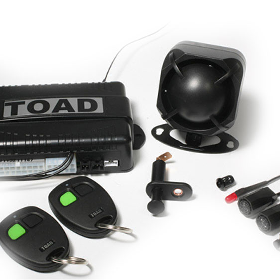 Toad car alarm wiring diagram | wiring library.
